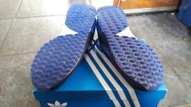 Adidas xz750