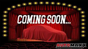 2015 Ford Taurus Limited AWD Loaded! $185 Bi-Weekly! APPLY NOW D