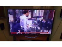 "sony50"" 3d tv"
