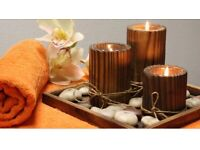 🌺🌺🌺Oriental Massage Pain Stress Relief Wellbeing Relax New 🌺🌺🌺