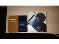 Nokia lumia 930 unlocked swap.. android or iphone
