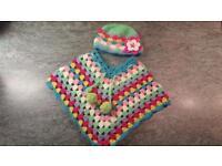 Beginners Crochet Classes
