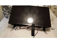 Philips 32PHT4001 32 Inch HD Ready Freeview HD TV NO PACKAGING, OR INSTRUCTIONS