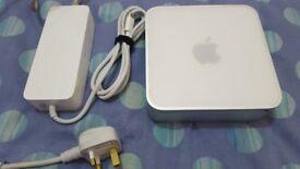 Apple MAC Mini Core 2 Duo - Fully Working