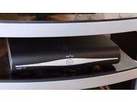 Sky+HD Digibox including Remote Control & HDMI Lead