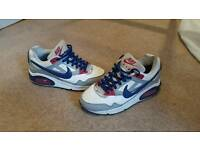 Nike Air Max Trainers