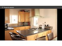 All Kitchen Units, light brown, silver handles, make an offer, collection Woodford, London