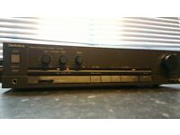 Technics su 600 in perfect working order and very good condition !can deliver or post!