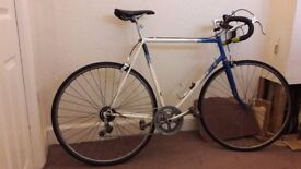 Phillips Premier Racing Bike 58cm/23inch Frame