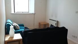2 Bed Flat, Dundee City Centre, £570 pcm