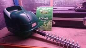 Blagdon 65 Koi Pond Air Pump ideal for fish room