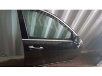 Mercedes Benz S class front door (right side) 2010 - 2014