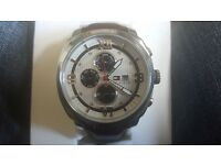 Tommy hilfiger men's watch model TH223.1.14.1491