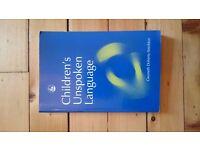 Psychology Books (Textbooks)