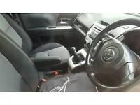 Mazda 5 7 seater petrol
