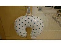 Nursing Pillow / Donut Pillow - Southampton City Centre