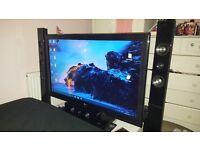 Lg 42 inch fhd tv