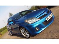 Astra VXR hatchback, stunning and well maintained vehicle, with excellent paint work and interior.