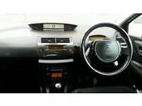 Citroën c4 for sale