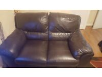 Cheap Great quality sofas