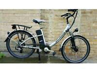 Specialised Electric Bike