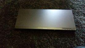 Panasonic DMP-BDT130 Bluray Player