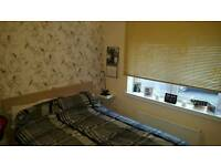 Luxury, Modern Double Room to rent in Slateford