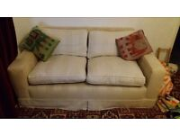 FREE SOFA & LOCAL DELIVERY