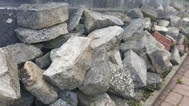 portland stones