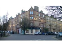 Very attractive, furnished 2 bedroom flat in Polwarth/Fountainbridge (£760pcm)