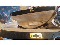Pelle Di Giada bag. Italian leather