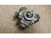 Vauxhall Combo / Corsa Bosch Diesel Fuel Pump