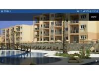 Ramada Resort Kusadasi Turkey