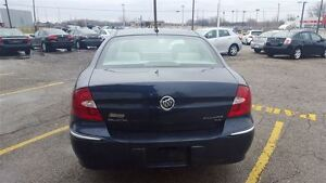 2008 Buick Allure CX - FREE WINTER TIRE PACKAGE London Ontario image 5