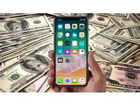 Faulty iPhones Wanted |Get Cash Today