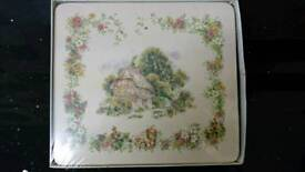 New Table Placemats 5