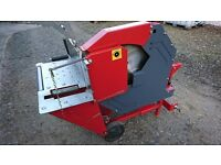 Collino Firewood Saw
