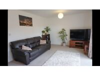 4 bedroom semi detached house