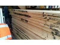 18mm plywood 8x4
