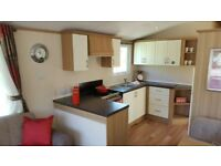 ***Holiday Home for Sale - Park Open All Year Round***