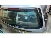 ford focus mk1 tailgate