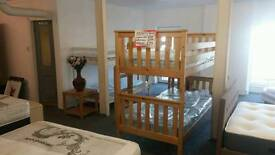 BUNK BED SALE !!! VERY CHEAP !!
