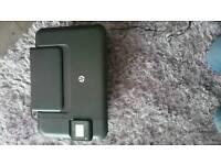 HP 3050A printer