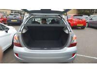 Honda Civic executive, 55plate 1.6 petrol