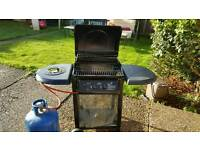 Bbq for sale very good condition