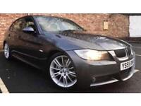 Bmw M Sport 330 - price reduced