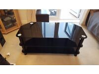Tv unit for upto 50 inch