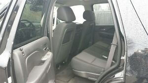 2013 Chevrolet Tahoe LS, 9 passenger Kitchener / Waterloo Kitchener Area image 7
