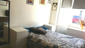 Beautiful room in a garden house all BILLS included FROM 10TH APRIL