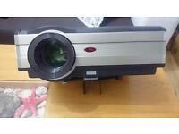 Full hd Led Projector
